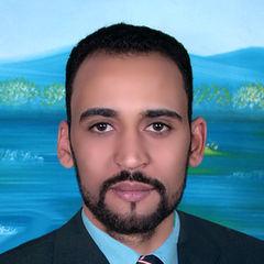 ayman جابر حسين