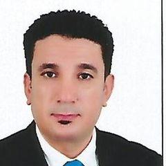 اشرف عباس
