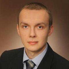 Tomasz L