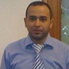Ibrahim Ahmed Tamer