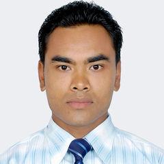 Mukunda Kumar Shrestha