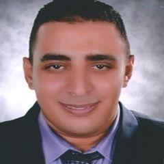 Mohamed Yehya Saad Eltiar
