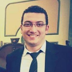 Mohamed Mahmoud Gamal El-Din