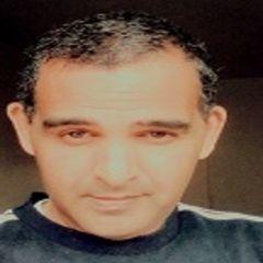 Jamal Al Nakhlani