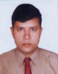 Mohammad Shorhab Uddin