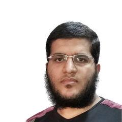 Abo_Hafs Omar Emad Fanger