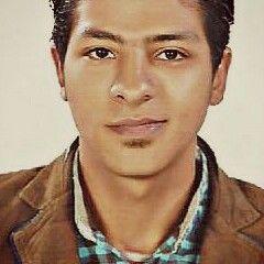 Ahmed hamdy Abdul Hamid Abdul Baqi