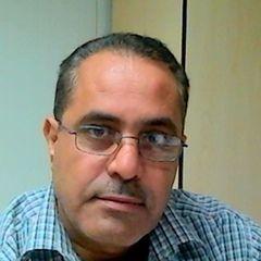 Abdelkrim TRABELSI