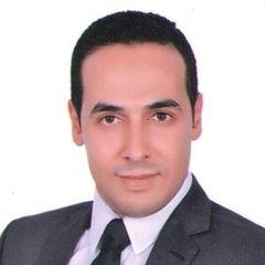 محمود سعيد مصطفى