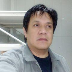 Roberto vasquez jr