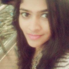Purnima Krishnan