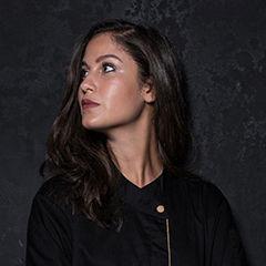 Selma Abualia