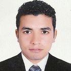 Mamdouh Ibrahem
