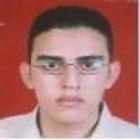 mahmoud elzaiady