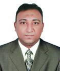 Mohamed Ali Al-Bediwi