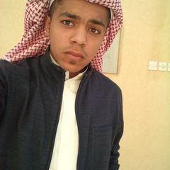 عبدالملك الدوسري