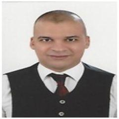 <b>Mohamed Essmat</b> IFRS cert Holder - 17757924_20161114193841