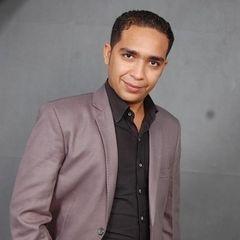 Karar Mahmoud