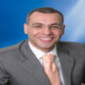 <b>Adel Gaafar</b> - CIA - 2097626_20071018192418