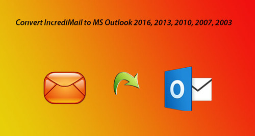 how to convert email to pdf in outlook 2010