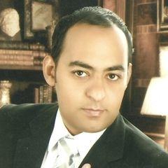 Mohammed Fawzi Hieza