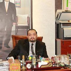 dr Mohamed Abou
