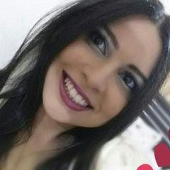 Marianne Makhoul