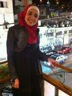 Nour Abuazzam