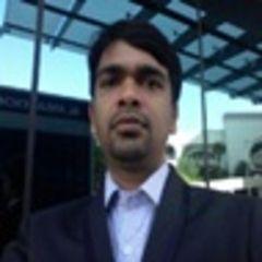 Arka Datta Hr Amp Office Administrator At Qsd Public