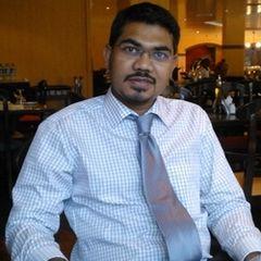 Ibrahim Manikfan