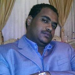 Ahmed Salah Ahmed Osman