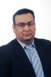M. Hussam Almorey