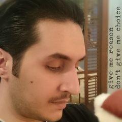 ATIF RAJAB