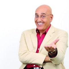 Nabil Sawalha