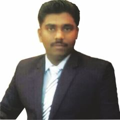 Jubair Ali - 8635945_20160222194732