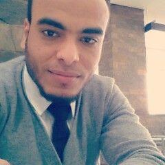 Mohammed Hosny