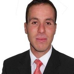 محمد الأمين fakir