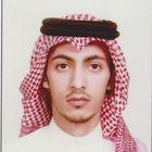 youssef jamaan ahmad alzhraney