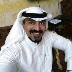 احمد عبيد