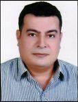 Ahmed Hekal