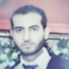 <b>Amer Jaber</b> - 4151449_20150122074515