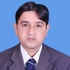 Sajid Mehmood Khan sajid