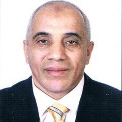 Nadjib RABAHI
