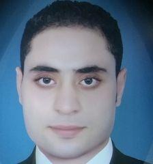 mohamed ashraf abdallh
