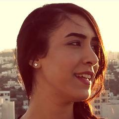 Lina Samer