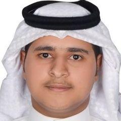 فيصل ناصر هادي ال قريع
