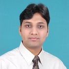 Syed Abdul Hafeez Nahri
