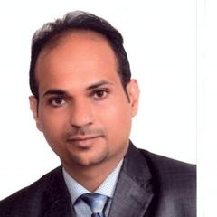 Abdulbaset Anam