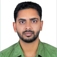 <b>Mohammed Riyaz</b> - 6630569_20150129121221