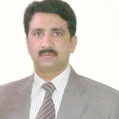 mazhar iqbal ansari - Google